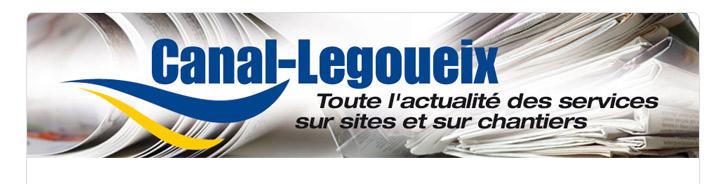 Legoueix